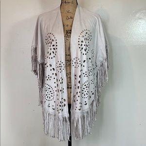Hollister Cover Up Size Large